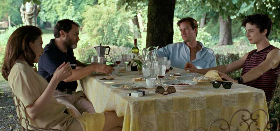 The seductive distortions of <em>Call Me By Your Name</em>