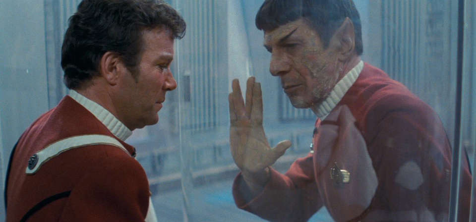 "Why ""Star Trek"" — and Mr. Spock — matter"